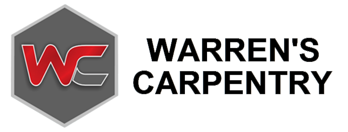 Warren's Carpentry